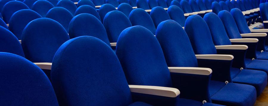 tkanina na obicia foteli
